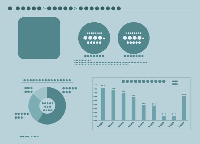 UI/UX分析報告書